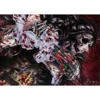 中古ポスター(アニメ) A3ポスター(二つ折り) シャルル=アンリ・サンソン 「イノサン Rouge」 グランドジャンプ2