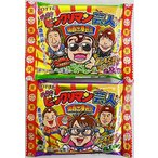 新品洋菓子 【BOX】よしもとビックリマン芸人チョコ 関西出身芸人 (30個セット)