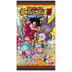 新品洋菓子 【BOX】ドラゴンボール 超戦士シールウエハースZ -覚醒する力-(20個セット)