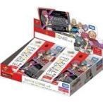 ショッピングイナズマイレブン 新品おもちゃ【ボックス】イナズマイレブン イレブンライセンス Vol.2