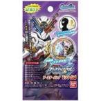 新品おもちゃ【ボックス】仮面ライダーブットバソウル ブースターパック モット04