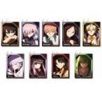 新品雑貨 【BOX】スライドミラー Fate/Grand Order -絶対魔獣戦線バビロニア-