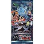 駿河屋ヤフー店で買える「中古トレカ【パック販売】Z/X -Zillions of enemy X- EXパック 回転むてん丸[E03]」の画像です。価格は170円になります。