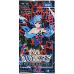 新品トレカ【パック販売】ウィクロスTCG 第12弾 リプライドセレクター [WX-12]