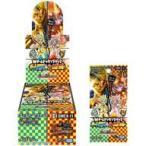 新品トレカ(デュエルマスターズ) 【BOX】デュエル・マスターズTCG Wチームドッキングパック チーム銀河&チームボンバー [DM