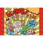 新品食玩 ステッカー・シール【ボックス】ビックリマンチョコ 悪魔VS天使 第33弾