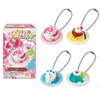 ショッピングプリキュア 新品食玩 おもちゃ【ボックス】キラキラ☆プリキュアアラモード アニマルスイーツ