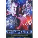 新品キング オブ プロレスリング BT19-001 [RRR] : オカダ・カズチカ