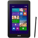 中古タブレット端末 ASUS VivoTab Note 8 (office無モデル) [L80TA-DL32S]
