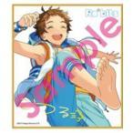 中古紙製品(キャラクター) 天満光 「あんさんぶるスターズ! ビジュアル色紙コレクション8」