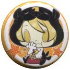 中古バッジ・ピンズ(キャラクター) ジャン 「ラッキードッグ1 描き下ろしアニマル缶バッチ」 ステラワース限定
