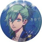 中古バッジ・ピンズ(キャラクター) 美風藍 「うたの☆プリンスさまっ♪ トレーディングBIG缶