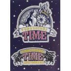 中古バッジ・ピンズ(男性) 東方神起 ワッペン(2個セット) 「東方神起 LIVE TOUR 2013 〜TIME〜」