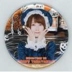 中古バッジ・ピンズ(女性) 高柳明音(SKE48) 缶バッジ