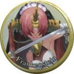 中古バッジ・ピンズ(キャラクター) バーサーカー/フランケンシュタイン 「Fate/Grand Order