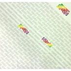 中古アクセサリー(非金属)(男性) NEWS バンダナ 「NEWSnowCONCERT〜ニュースのコンサート〜」