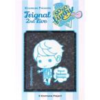 中古モバイル雑貨(男性) 代永翼(Trignal) 蒔絵シール 「Trignal 2nd LIVE 『so so funny』」