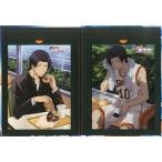 中古キャラカード(キャラクター) 高尾和成 「フォトアルバムコレクション 黒子のバスケ キセキのフォトコレクション」