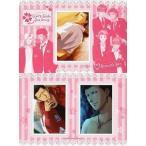 中古キャラカード(キャラクター) 桜井琥一 ブロマイドセット(3枚組) 「ときめきメモリアル Girl's Side