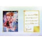 中古キャラカード(キャラクター) C.天宮奏(オレ、みんなが笑顔に) ブロマイド付きカード 「D