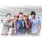 中古ポストカード(男性) BIGBANG ポストカード ロッテ免税店 STAR AVENUE クーポン特典