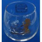 中古マグカップ・湯のみ [破損品] イベントロゴ&瑞鶴(キャラクターシルエット) オフィシャル記念