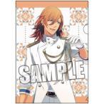 新品クリアファイル 神宮寺レン A4クリアファイル Shining All Star CD2 Ver. 「うたの☆プリンス