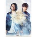 中古クリアファイル(男性アイドル) KinKi Kids A4クリアファイルB 「CD 道は手ずから夢の花 初回盤B」 先