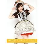 中古生写真(AKB48・SKE48) 渡辺麻友/膝上/BD・DVD「AKB48 GROUP REQUEST HOUR SETLIST BEST(AKB48