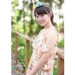 中古生写真(AKB48・SKE48) 2 : 吉野未優/DVD&Blu-ra