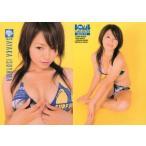 中古コレクションカード(女性) BOX 01 : 磯山さやか/BOX特典/磯山さやか BOMB CARD HYPER