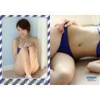 中古コレクションカード(女性) Nakamura Shizuka 06 : 中村静香/レギュラーカード/中村静香 トレーディングカ