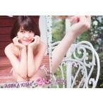 中古コレクションカード(女性) Asuka Kishi 40 : 岸明日香/レギュラーカード/「岸明日香 〜2つめ〜」トレーデ