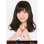"""中古生写真(AKB48・SKE48) 谷口めぐ/バストアップ/DVD・Blu-ray「祝 高橋みなみ卒業""""148.5cmの見た夢""""in 横浜スタジアム」封入特"""