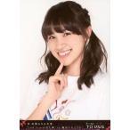 """中古生写真(AKB48・SKE48) 下口ひなな/バストアップ/DVD・Blu-ray「祝 高橋みなみ卒業""""148.5cmの見た夢""""in 横浜スタジアム」封入"""