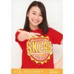 中古生写真(AKB48・SKE48) 松本慈子/上半身/DVD・BD「みんな、泣くんじゃねえぞ。宮澤佐江卒業コンサートin 日本ガイシホール」封入特典