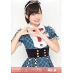 中古生写真(AKB48・SKE48) 岡部麟/第2回AKB48グループ