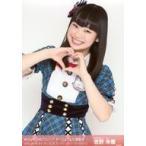 中古生写真(AKB48・SKE48) 吉野未優/第2回AKB48グルー