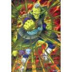 中古ドラゴンボールヒーローズ HGD10-46 [アルティメットレア] : ゴワス