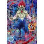 中古ドラゴンボールヒーローズ HGD10-SEC [アルティメットレア] : 魔神ドミグラ