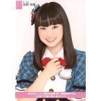 中古生写真(AKB48・SKE48) 吉野未優/バストアップ/「A