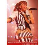 中古生写真(AKB48・SKE48) 梅田彩佳/NMB48×B.L.T. NMB48 Live House Tour 2016 PHOTOBOOK C42-梅