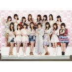 中古生写真(AKB48・SKE48) アンダーガールズ/集合(16人)/「2016.6.18 HARD OFF ECOスタジアム新潟」/DVD・BD「A