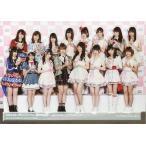 中古生写真(AKB48・SKE48) アップカミングガールズ/集合(16人)/「2016.6.18 HARD OFF ECOスタジアム新潟」/DVD