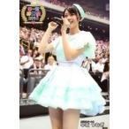 中古生写真(AKB48・SKE48) 早坂つむぎ/ライブフォト・