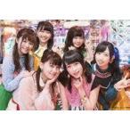 中古生写真(AKB48・SKE48) AKB48/集合(6人)/CD「ハイテンション」AKB48グループショップ特典生写真