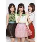 中古生写真(AKB48・SKE48) 山本彩・中井りか・高橋朱里/CD「ハイテンション」楽天ブックス特典生写真