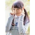 中古生写真(AKB48・SKE48) 久保怜音/「抑えきれない衝