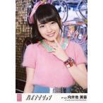 中古生写真(AKB48・SKE48) 向井地美音/「ハイテンション」Ver./CD「ハイテンション」劇場盤特典生写真
