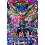 中古ドラゴンボールヒーローズ PBBS-10 [P] : 魔神ドミグラ